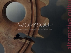 Worksoup